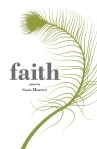 faith-meserve